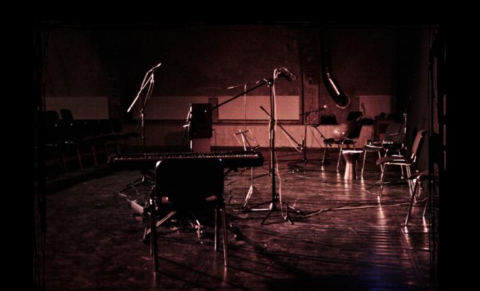 Bühne2